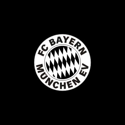 escudo equipación FC Bayern Munich