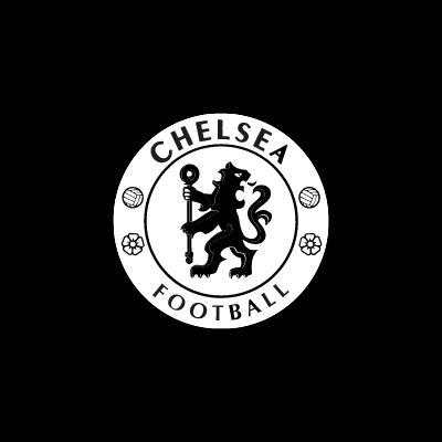 escudo equipació Chelsea FC