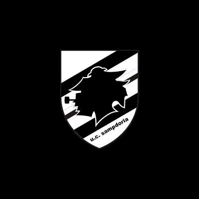 escudo equipació UC Sampdoria