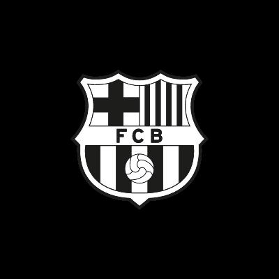 Icono de escudo del FC Barcelona