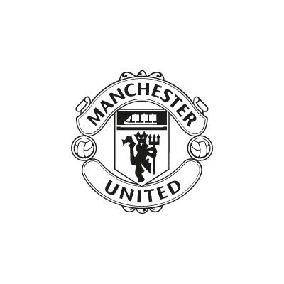 equipación oficial Manchester United FC