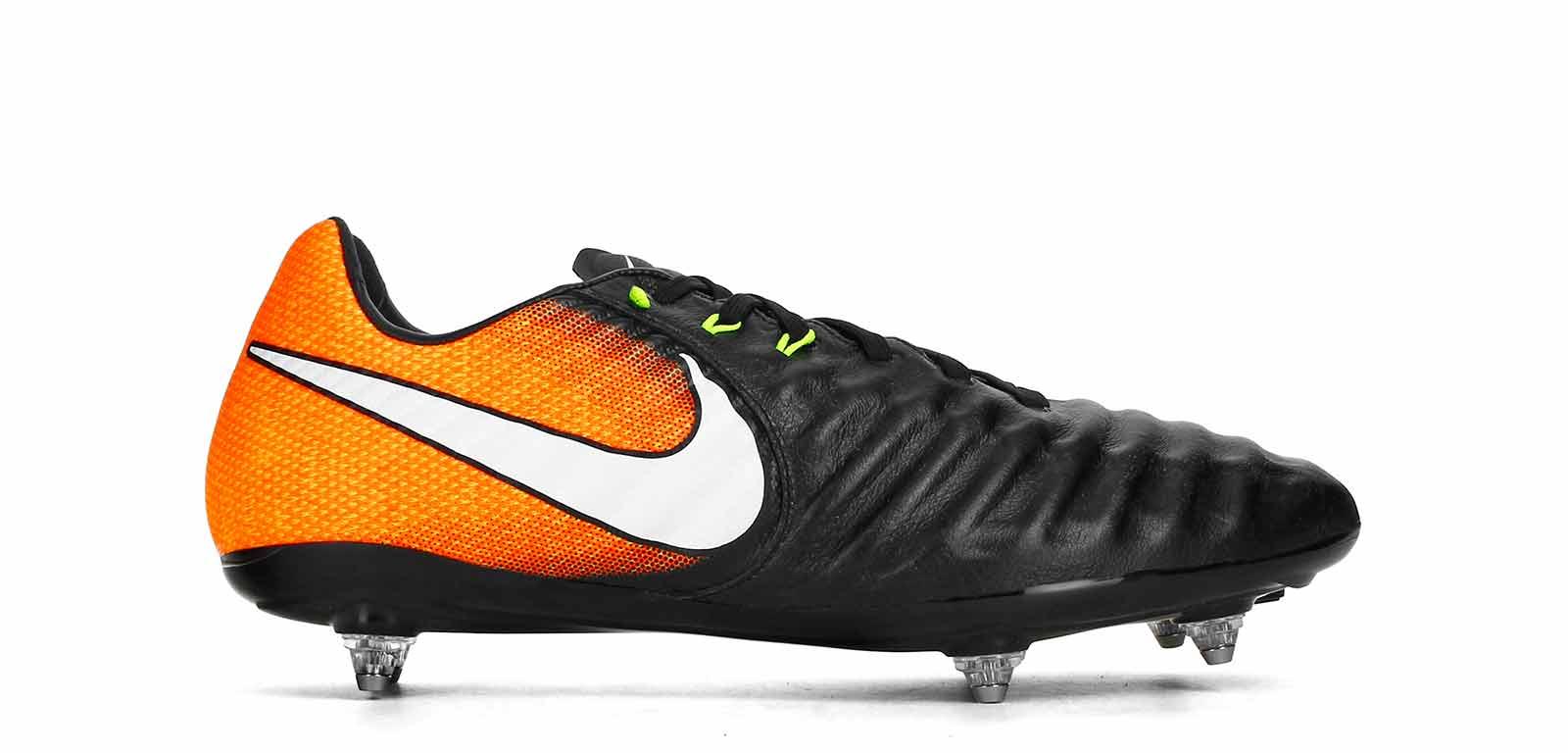 Bota De Futbol Nike