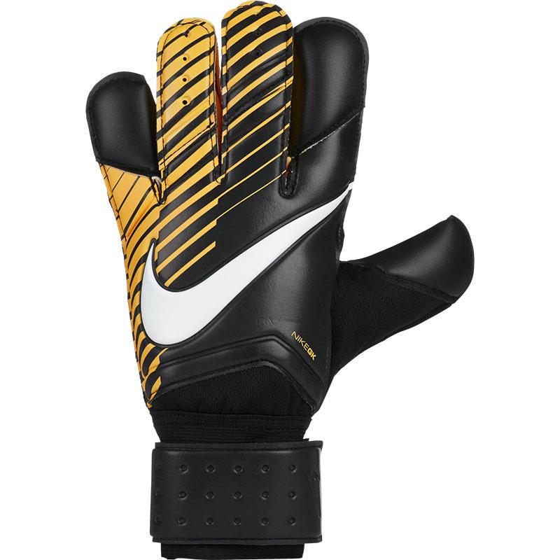 guantes nike portero 2017