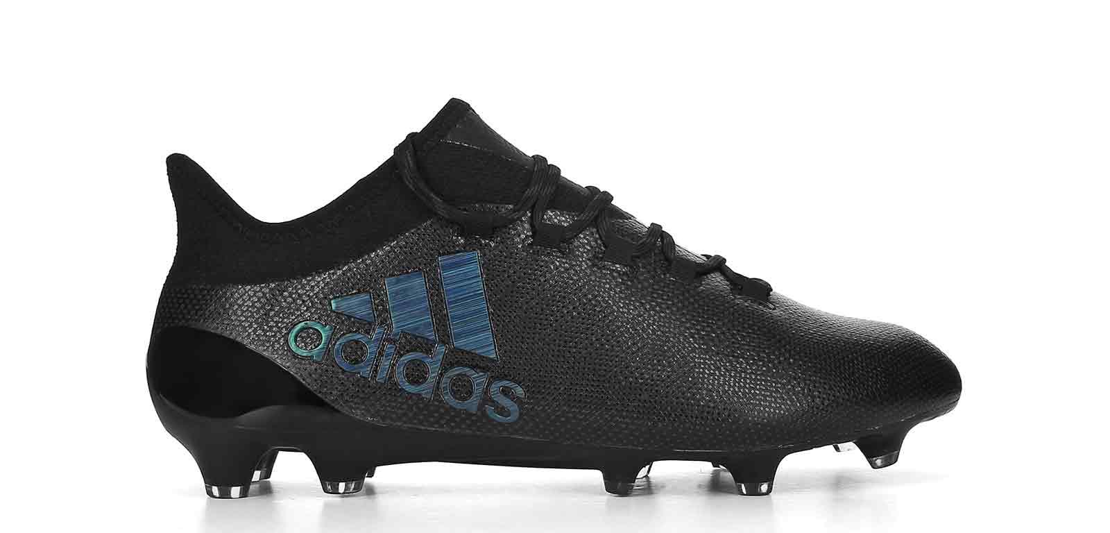 Zapatos De Futbol Adidas Botitas