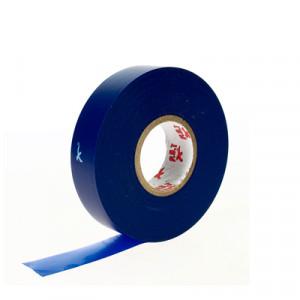 Esparadrapo - Tape 19mm Premier Sock - Azul marino - TAPE1904-Premier sock tape 19mm
