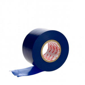 Esparadrapo - Tape 38mm Premier Sock - Azul Marino - lateral