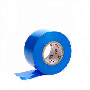 Esparadrapo - Tape 38mm Premier Sock - Azul - lateral