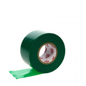 Esparadrapo - Tape 38mm Premier Sock - Verde - TAPE3807-Premier sock tape 38mm