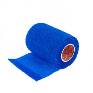 Esparadrapo - Prowrap 7,5 cm Premier Sock - Azul