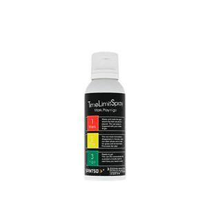 Spray marcador para árbitros -  - SPT400-Spintso spray marcador árbitros