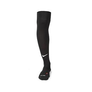 Medias acolchadas Nike Classic II - Negro
