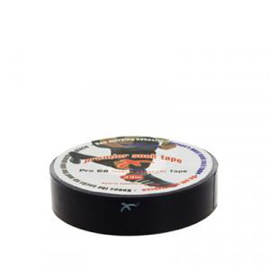 Esparadrapo - Tape 19mm Premier Sock - Negro - TAPE1901-Premier sock tape 19mm