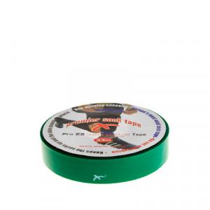 Tape 19mm Premier Sock verde - Cinta elástica sujeta medias - verde - TAPE1907-Premier sock tape 19mm