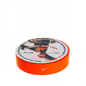 Esparadrapo - Tape 19mm Premier Sock - Naranja - frontal