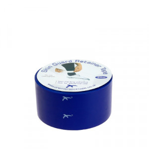 Esparadrapo - Tape 38mm Premier Sock - Azul royal - TAPE3811-Premier Sock Tape 38mm Royal