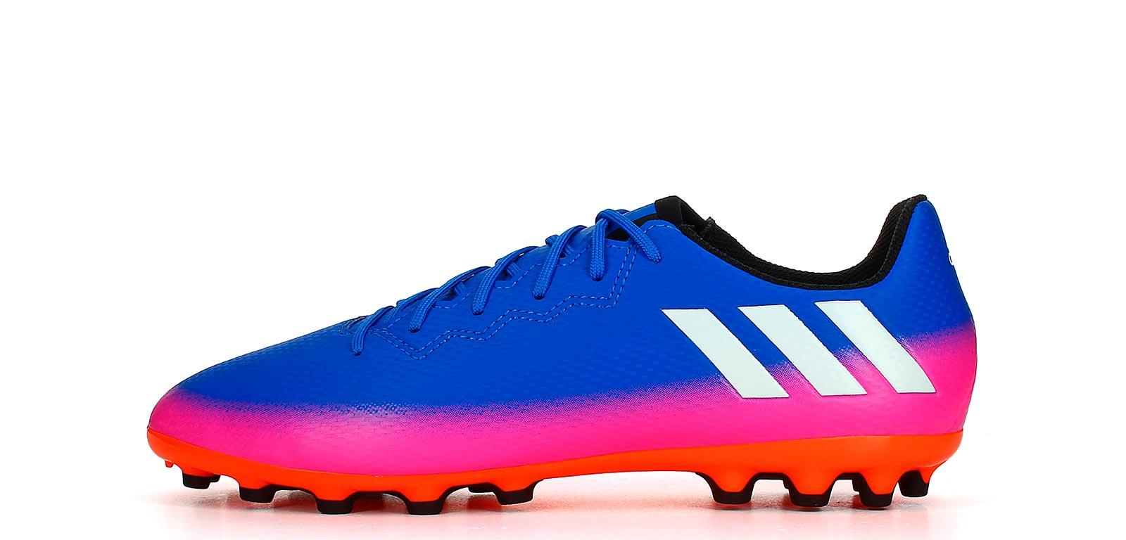 Botas De Futbol Niños Adidas