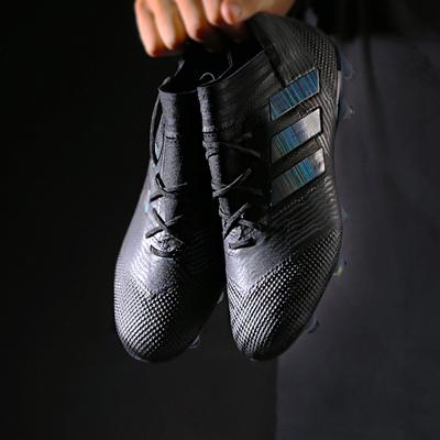 Botas adidas Nemeziz
