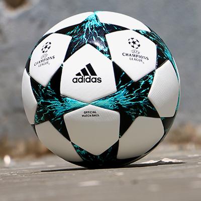 Balón fútbol UCL