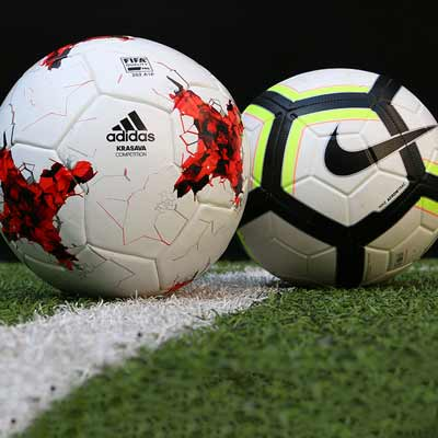 Balones Fútbol 11