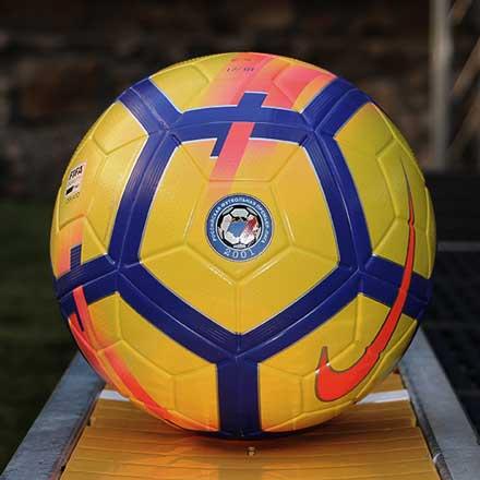 Balón oficial russian premier league