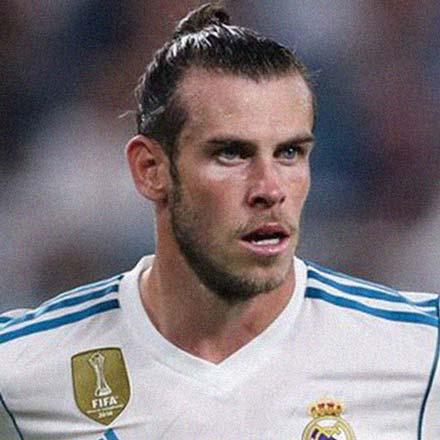 Botas de futbol adidas Bale